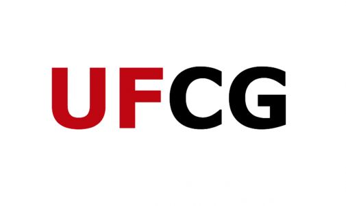 UFCG IS SEEKING FASHION PR INTERNS TO START IMMEDIATELY IN NEW YORK, NY