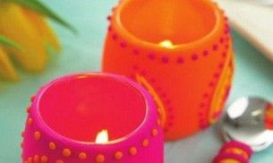 6 awesome things you can do on Diwali instead of bursting cracker