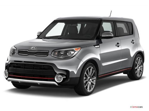 Compact Cars - Top Cars For 2019