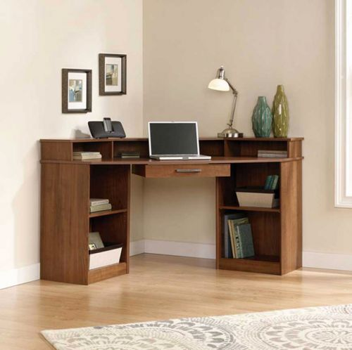 30 Lovely Walmart Desk with Drawers Graphics