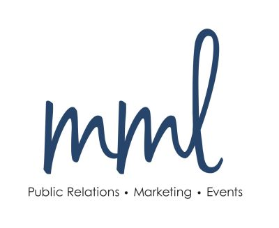 Mml pr Is Hiring An Assistant Publicist, Lifestyle Division In Santa Monica