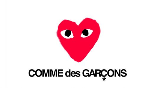 COMME des GARCONS Is Hiring A PR Intern In New York, NY