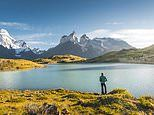 Chile is hot to trot - with direct flights and no need to quarantine!