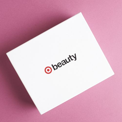 Target Is Hiring A Beauty Team Member In Chicago, IL