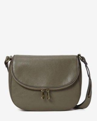 Mad Deals Of The Day: A $25 Crossbody Bag At Reitmans And More