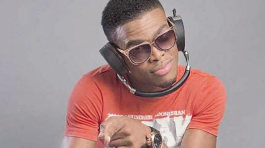 Popular Jamaican singer Omi is all set to perform in Delhi