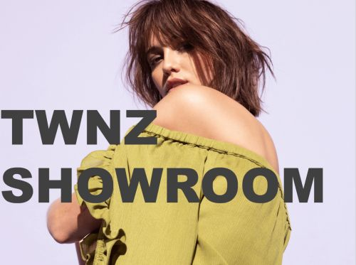 TWNZ Showroom Is Hiring A Sales Assistant In New York, NY