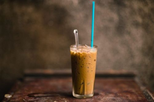 11 Must-Try Vietnamese Drinks That Travelers Shouldn't Miss Out