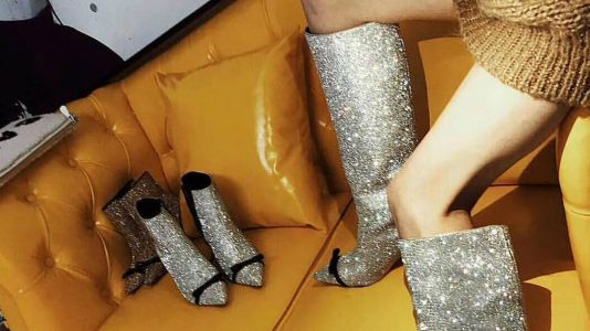 Back To Basics: How To Care For Glitter
