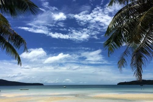 Which Island in Cambodia Best Suits You