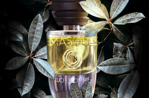 Perfume powerhouse Masque Milano launches in India this week