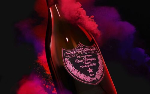 Why is it expensive: Dom Pérignon, the champagne that's almost worth Rs 2 lakhs