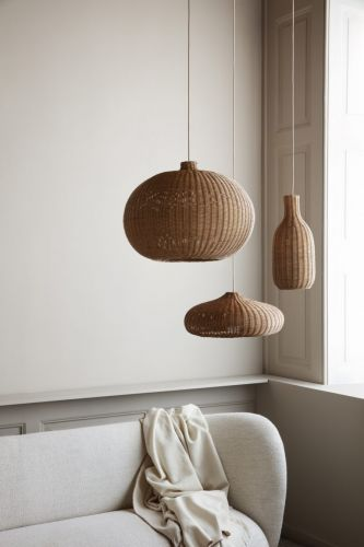 Ferm Living's New Collection