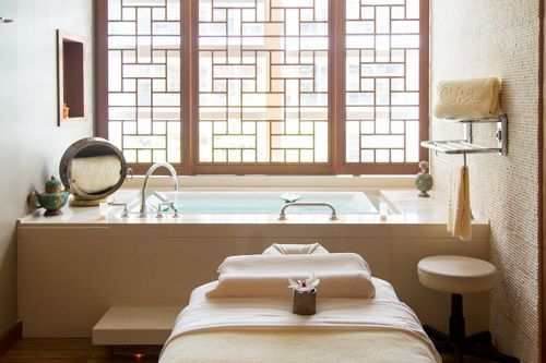 Where to Find the Best Facials in Vancouver