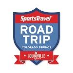 SportsTravel Road Trip Provides Education for NGBs
