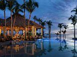 The best new additions to Elite Traveler's Top 100 list