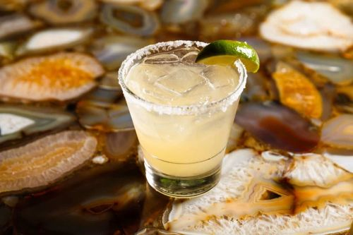 How to Celebrate Cinco de Mayo in Style in New York City