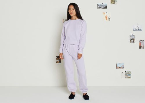 Entireworld, Maker of Fashion's Favorite Pandemic Sweats, Is Closing