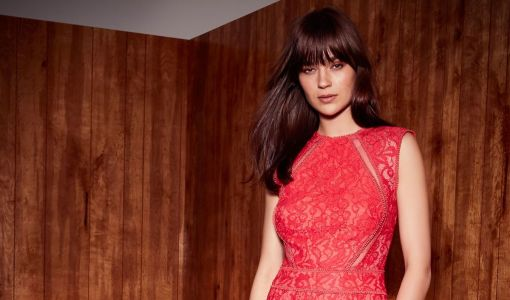 Tadashi Shoji Is Hiring A Sales Assistant In New York, NY