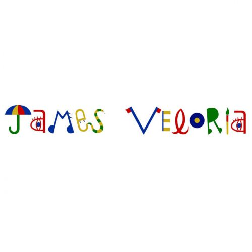 James Veloria Is Seeking An Intern In New York, NY