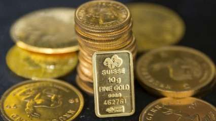 Akshaya Tritiya 2021: What to buy on the auspicious occasion and impact on gold prices, all you need to know