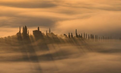 Light and Land: 11 mesmerising landscape photographs