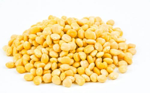 Lupin is the latest health-food craze - but what is it and how much of it should you eat?