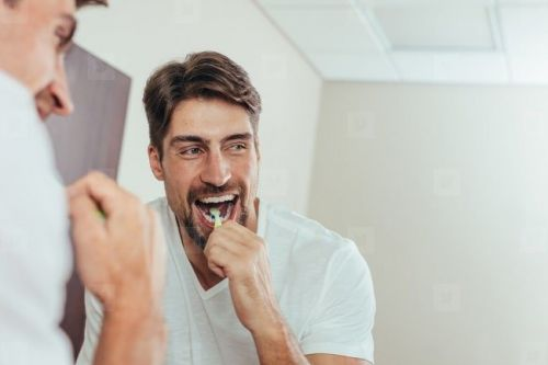 The Importance of Having a Perfect Smile for Male Confidence