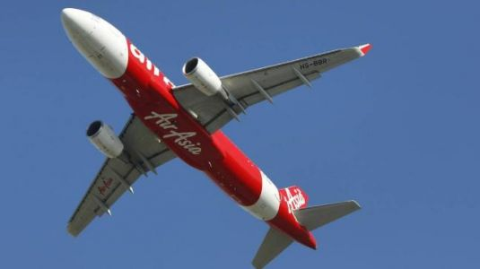 AirAsia is offering 30 per cent discount on all flight tickets