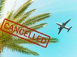 Teletext Holidays threatened with legal action unless it pays £7m in customer refunds