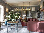 Great British boltholes: A review of Tickton Grange Country House Hotel, Yorkshire