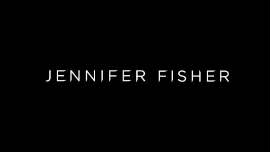 Jennifer Fisher Is Hiring A Sales Associate In New York, NY