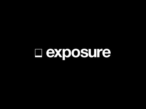Exposure America Is Hiring A Showroom Coordinator In New York, NY