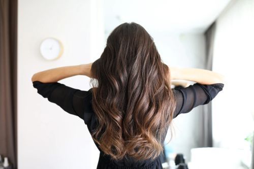 3 Best Hair Extensions for Fine Hair