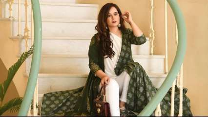 A perfect mix of tradition and fashion: Bunaai, a brand which is here to stay