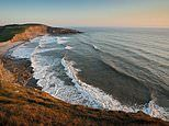 Happy birthday, Wales Coast Path! Celebrate this 870-mile trail's seventh anniversary