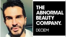Founder of Deciem Skin Care Company Dies At 40