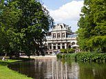 Amsterdam travel: Holland's gloriously green capital has never been more enticing