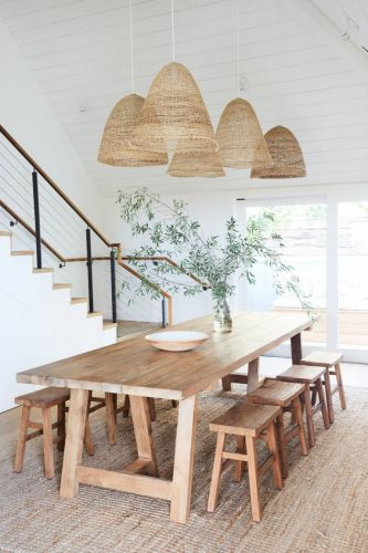 THE SURFRIDER: A CALIFORNIA BEACH HOUSE HOTEL