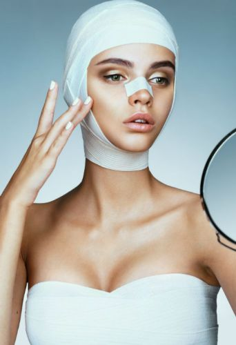 Virtual Consultations Are The Next Big Thing In Plastic Surgery