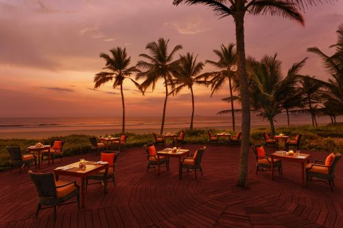 Review: ITC Grand Goa, The Luxury Village is now open for business