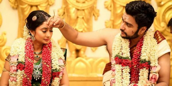 Indian Wedding - Everything You Need to Know About Dressing Styles