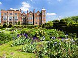 UK summer staycation ideas from city tours to open air musicals - and even a trip to Bridgerton
