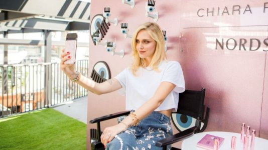 As Fashion Retailers Expand Their Beauty Offerings, Are Influencers the Key to Getting Ahead?