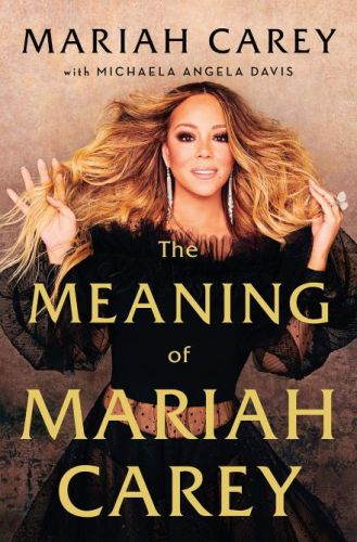 Mariah Carey's Brother Is Suing Her for Defamation Over His 'Violent' Portrayal in Her Memoir