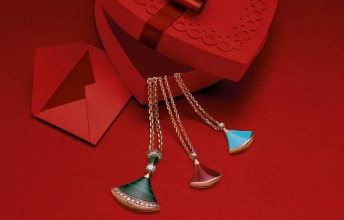 Jewellery gift guide 2018: the best bling to give this Christmas