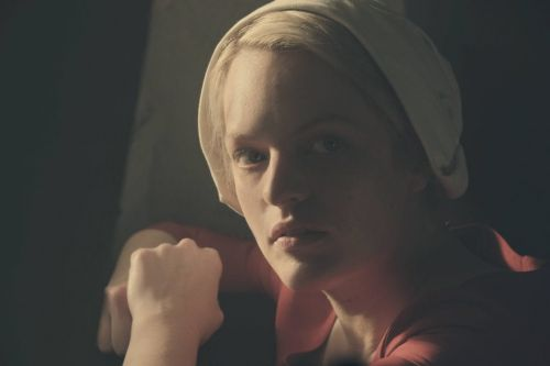 Done watching 'The Handmaid's Tale' after that brutal scene? The episode's writer responds