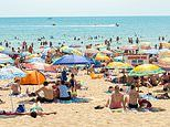 Sunny Beach is Europe's most affordable seaside holiday. So is it cheap AND cheerful?