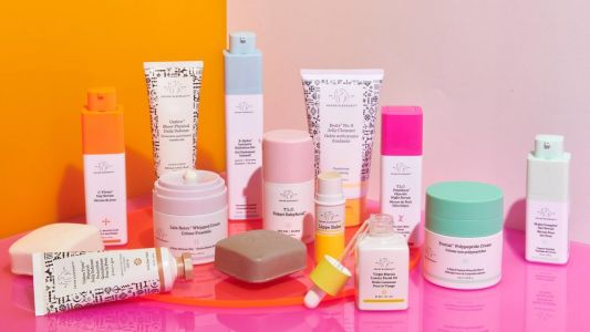 Clean-compatible skincare brand, Drunk Elephant is finally available in Malaysia
