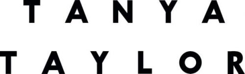 Tanya Taylor Is Seeking A Graphic Design Intern In New York, NY
